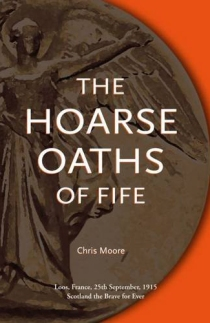 The Horse Oaths of Fife